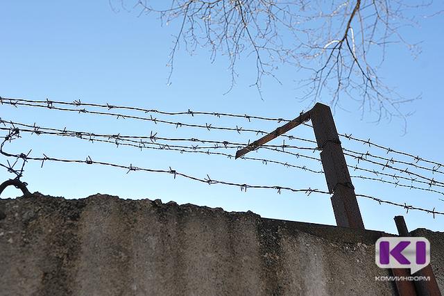 Сбежавший из колонии-поселения в Усть-Вымском районе уроженец Татарстана вновь предстанет перед судом
