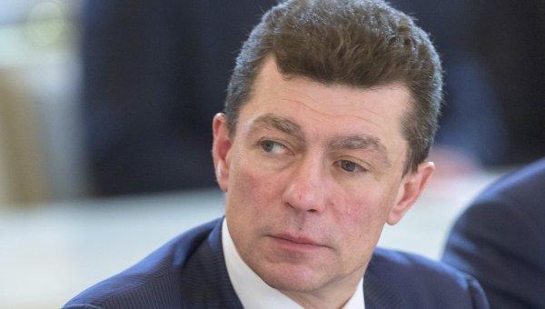 Минтруда РФ опроверг слухи об отмене льгот для работающих на Крайнем Севере