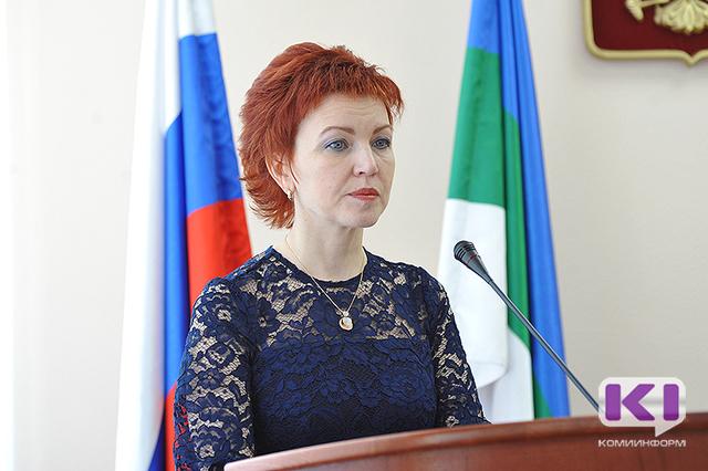 Елена Шабаршина - в реанимации