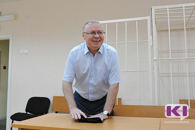 Свидетели по делу Михаила Брагина подтвердили в суде, что передавали наличные на предвыборную пиар-кампанию