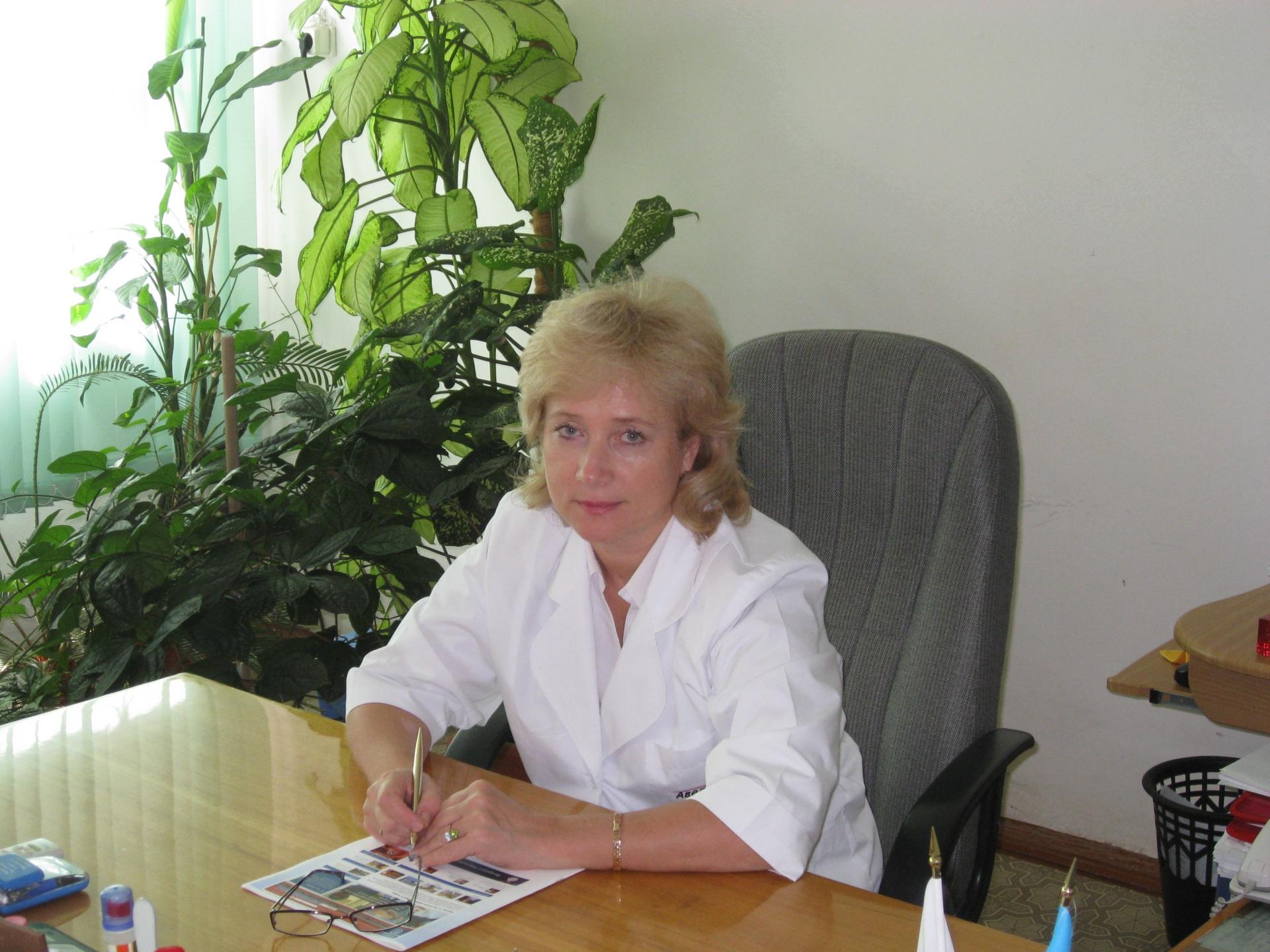 Главный врач перинатального центра Ольга Лебедева рассказала о плюсах партнерских родов
