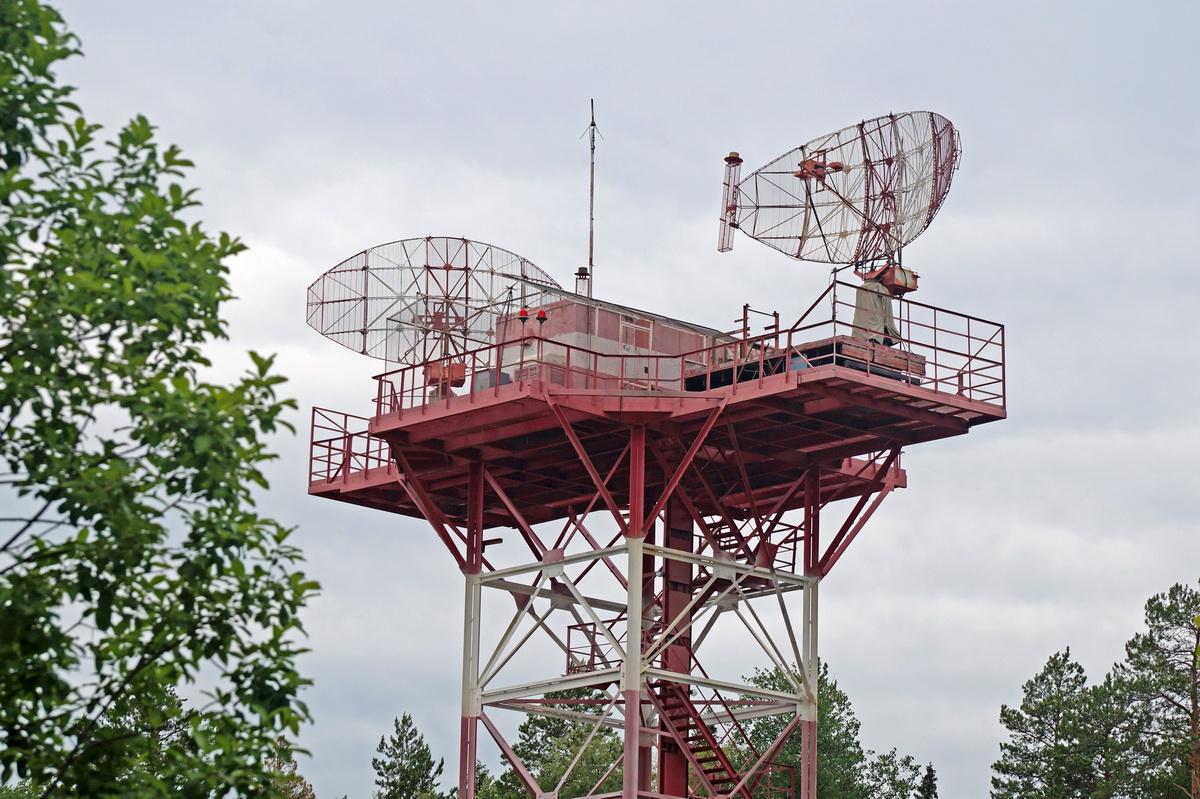 DSC00549f-_Obzornyi-aerodromnyi-radiolokator_nr.jpg