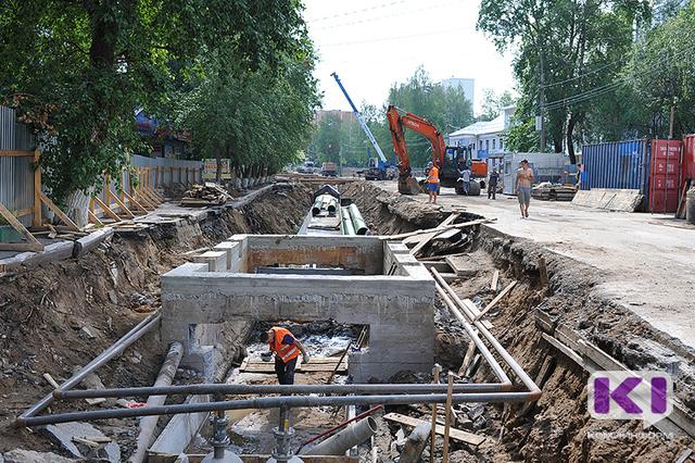 ... в Сыктывкаре обещают: komiinform.ru/news/137234