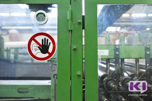 В Сыктывкаре будут изготавливать мебель и увеличат производство изделий из базальтового волокна