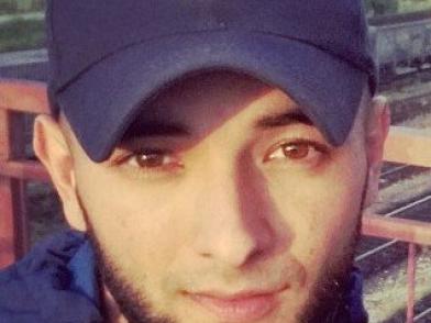 Участник массовой драки со стрельбой в Ухте арестован на два месяца