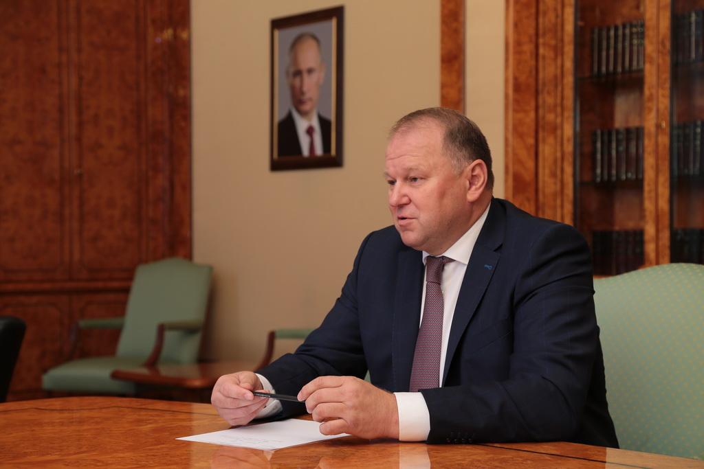 Glava_Cukanov_03.JPG