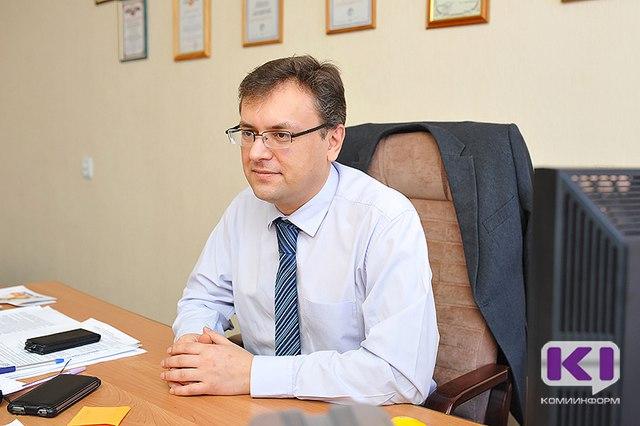 Дмитрий Беляев: