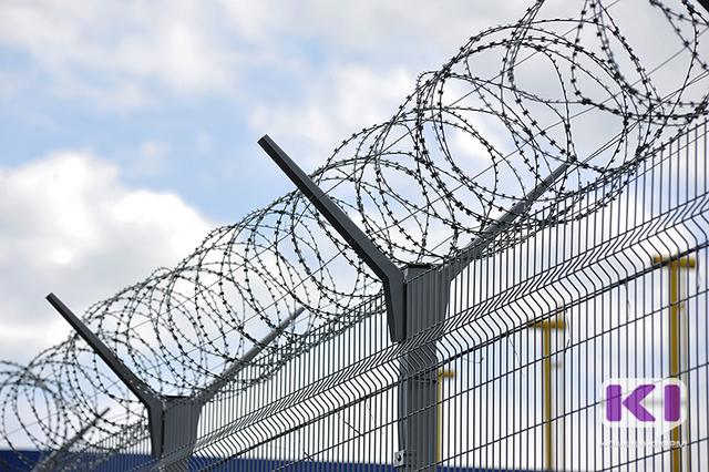 Житель Сосногорска осужден за особо тяжкое преступление 13-летней давности