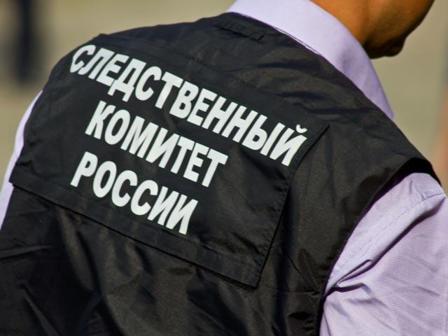 Попал вопалу: ФСБ проводит обыск уизвестного олигарха