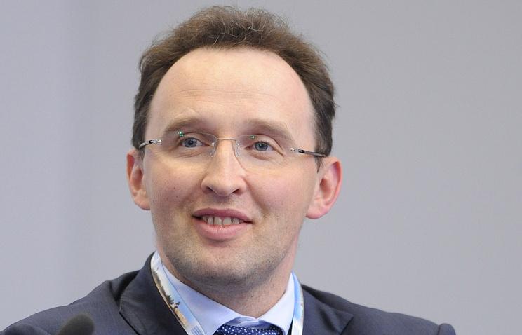 Прежнего гендиректора «Вымпелкома» объявили вфедеральный розыск поделу овзятках