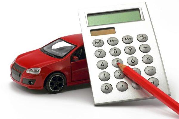 В Коми подрос средний размер автокредита