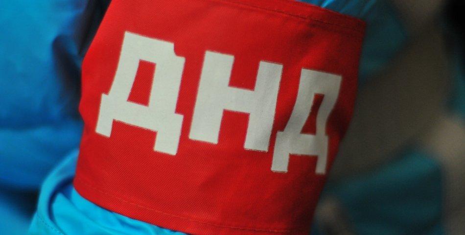 В Сыктывкаре предлагают увеличить финансовую поддержку дружинников