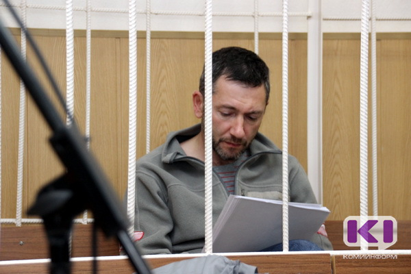 ВСКоми оставил под арестом совладельца «Реновы» Ольховика