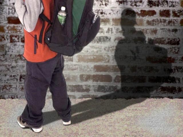 В Сыктывкаре 14 подростков в сентябре не сели за парты