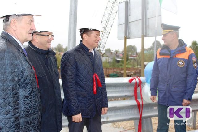 Новости казахстана на сегодня смотреть онлайн хабар