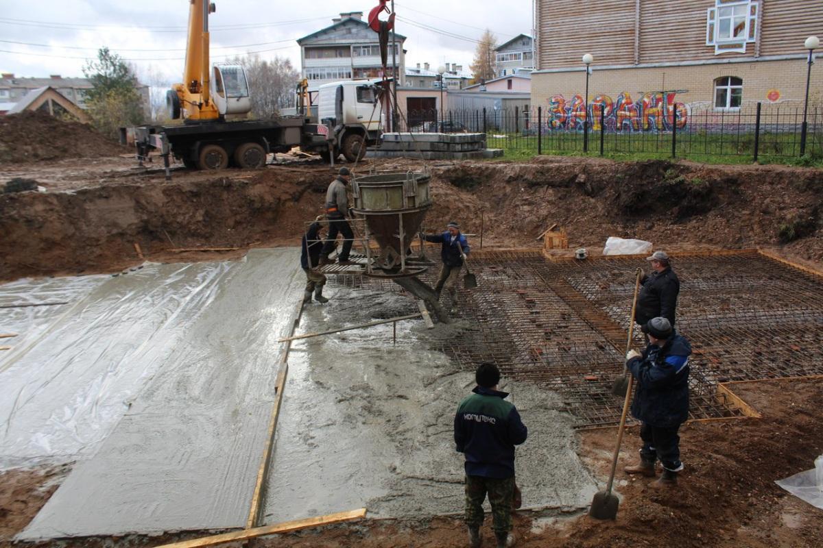 В Сыктывкаре пройдет благотворительный бенефис Надежды Баталовой в помощь возводящемуся в Выльгорте храму