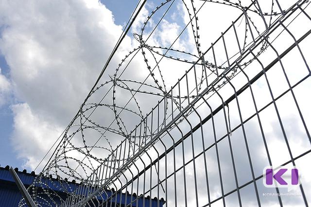 В Усть-Вымском районе осудили троих налетчиков с одинаковой фамилией