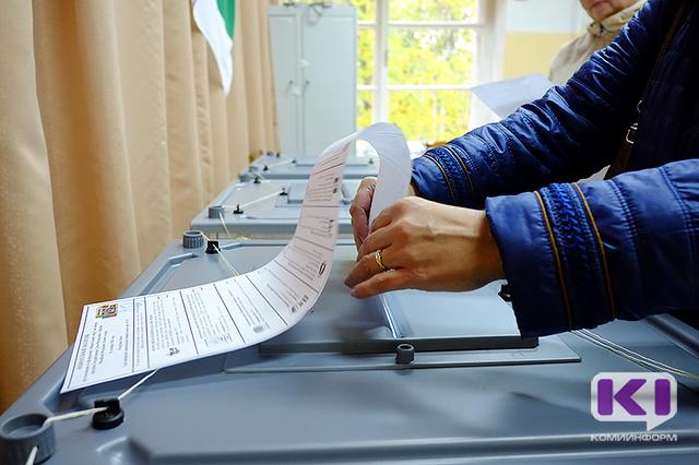 Сергей Гапликов близок к окончательной победе на выборах главы Коми