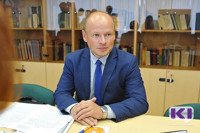 Вячеслав Попов: