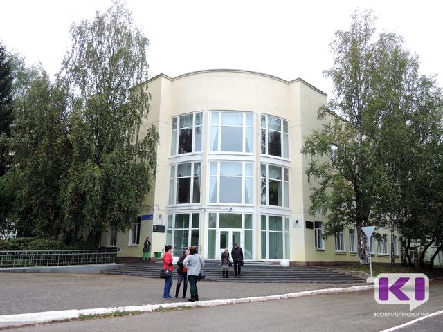 Сыктывкар на три дня станет фольклорным научным центром России