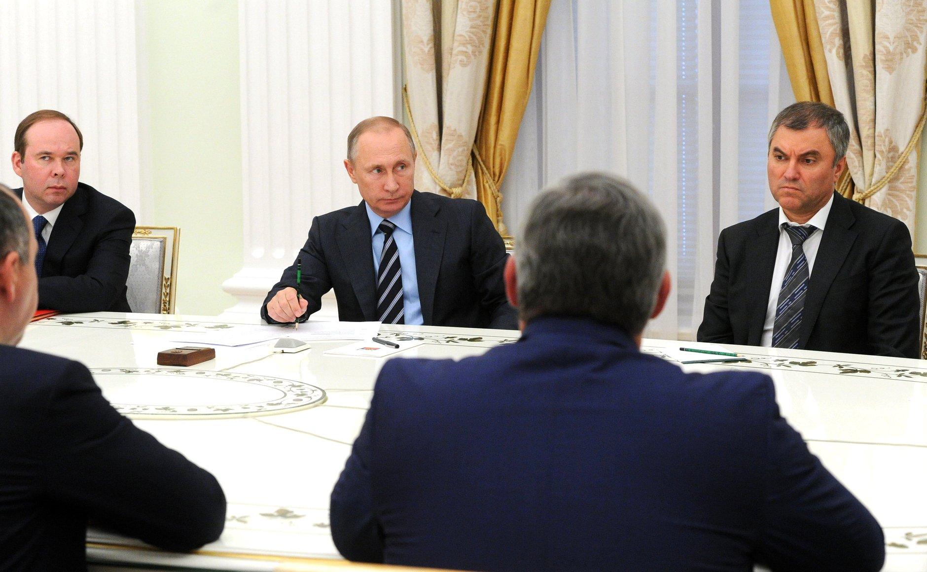 Виталий Мутко: «Срумынами играем вГрозном»