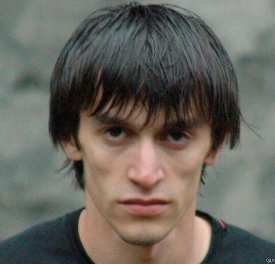 Жителям Коми напомнили о подвиге дагестанского полицейского