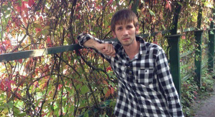 Следователи Санкт-Петербурга расследуют убийство ухтинского ветеринара