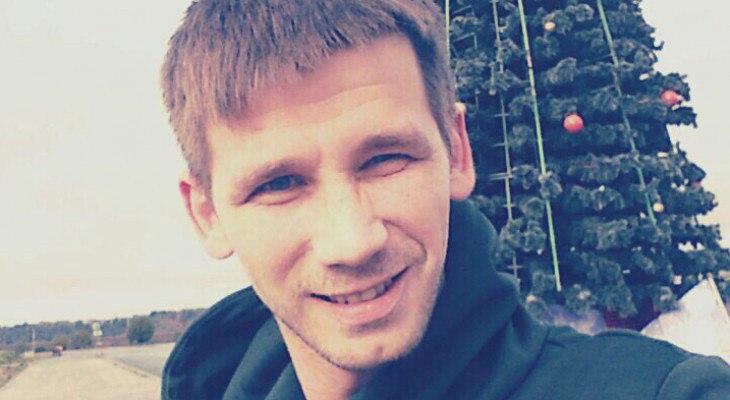 Подозреваемый в убийстве ухтинского ветеринара сдался полиции