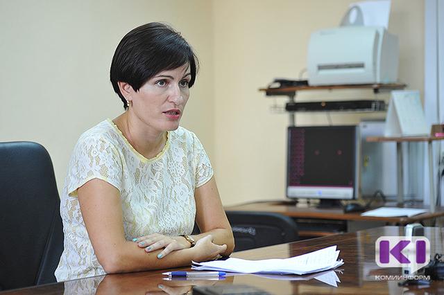 Антимонопольная служба Коми напомнила о приоритете российских товаров при госзакупках