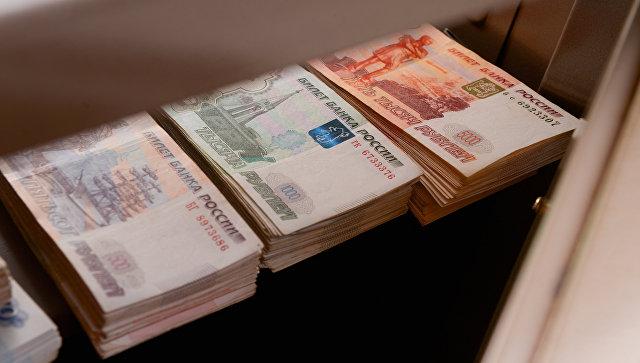 Министр финансов предложил надва года освободить самозанятых отНДФЛ