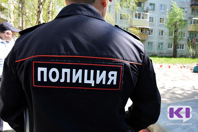 В Коми сотрудники уголовного розыска задержали мужчину, который 11 лет находился в федеральном розыске