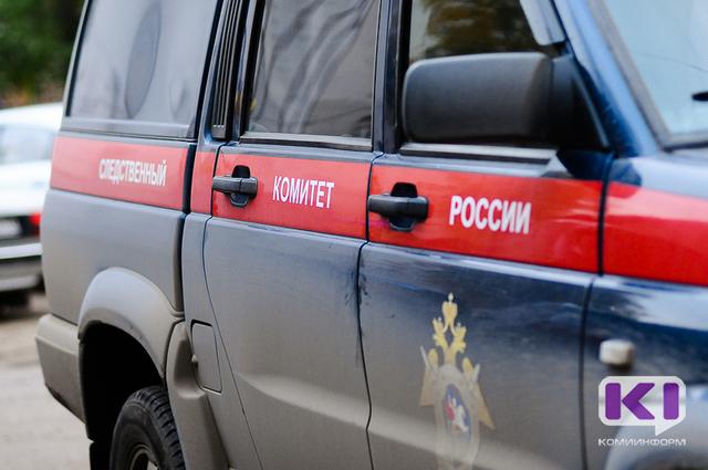 Следователи проводят проверку по факту смерти 60-летнего жителя Студенца Анатолия Исакова