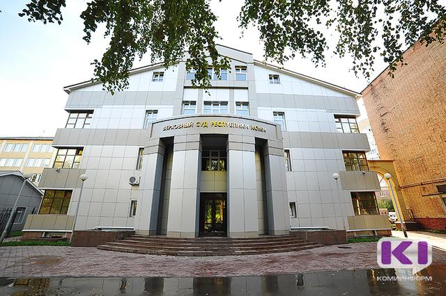 Заочный арест экс-главы «Вымпелкома» признан легитимным