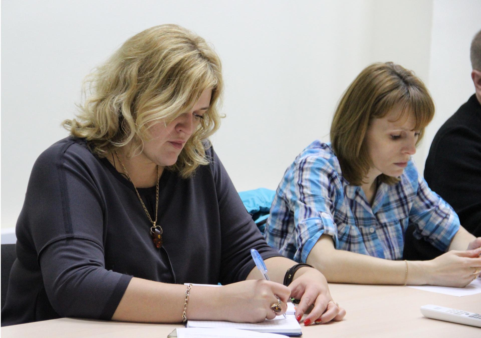 Двадцать компаний Ставрополья включили в список добросовестных подрядчиков