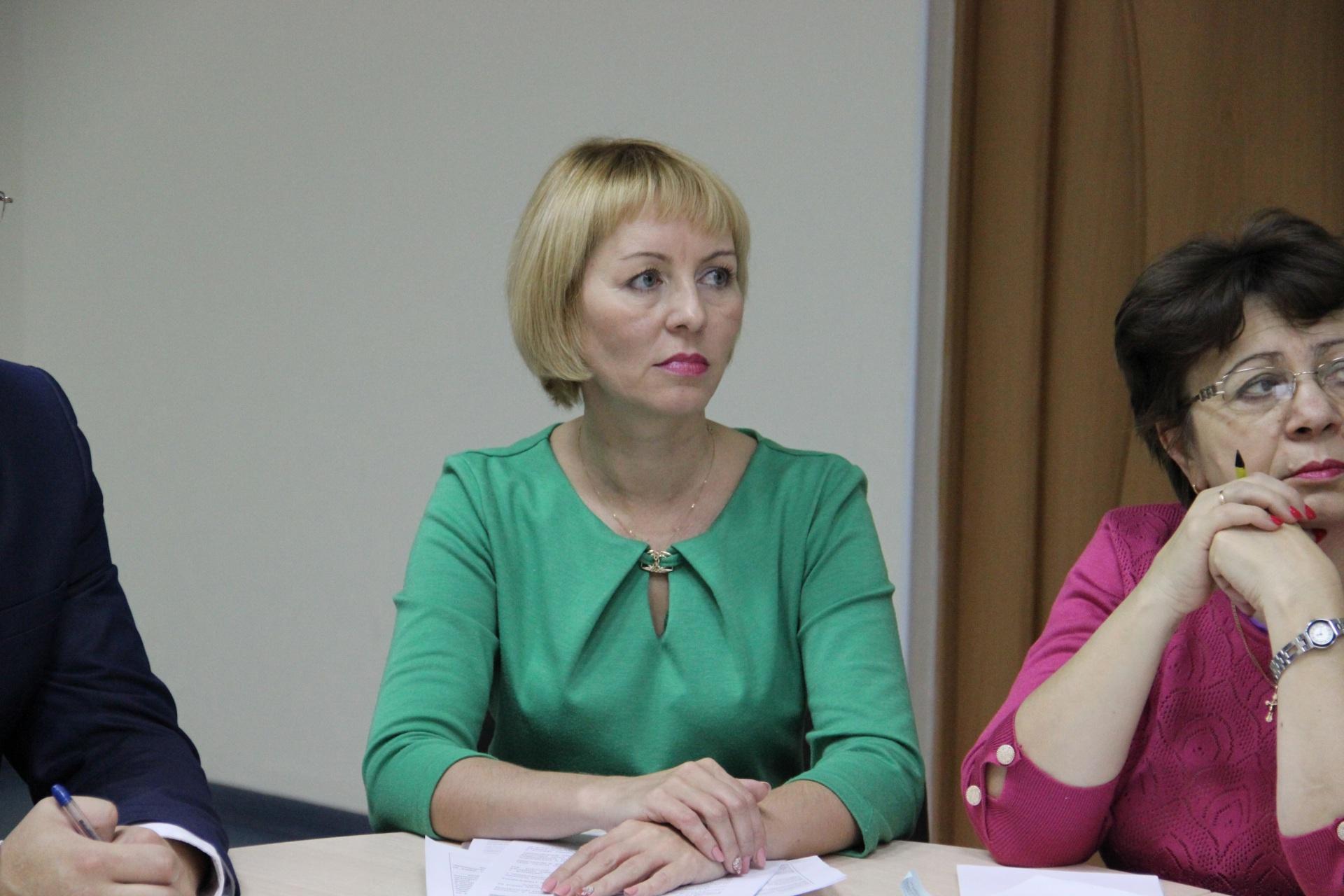 ВНовосибирской области уточнили список подрядчиков для капремонта