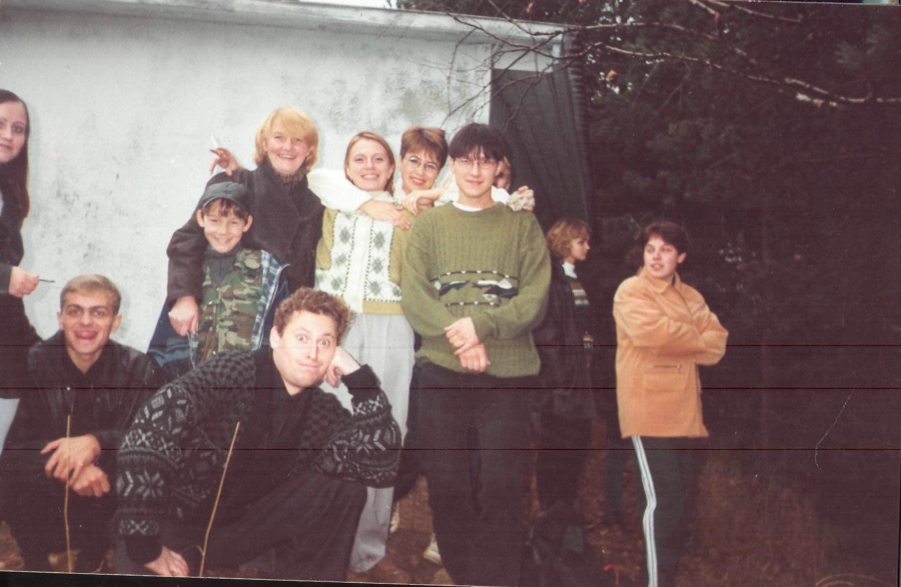 Komiinform-2000-v-KochchoYage.jpg