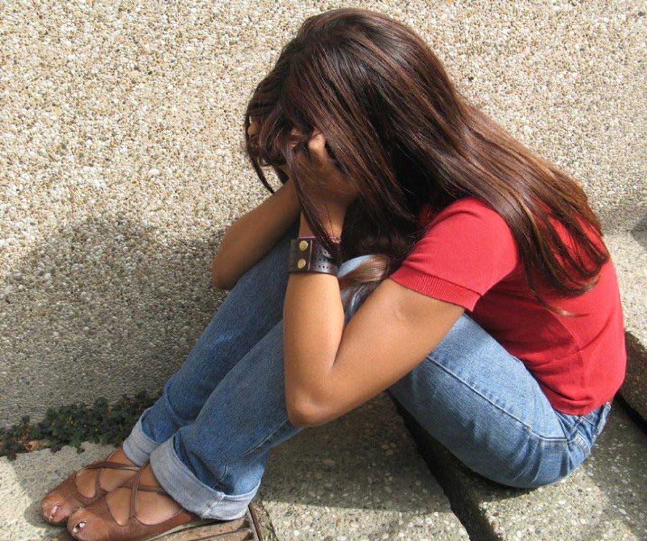В Сыктывкаре опекуна судят за издевательства над подростком