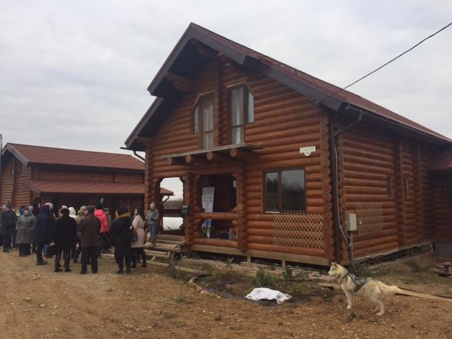 Доставка в крым из украины новости
