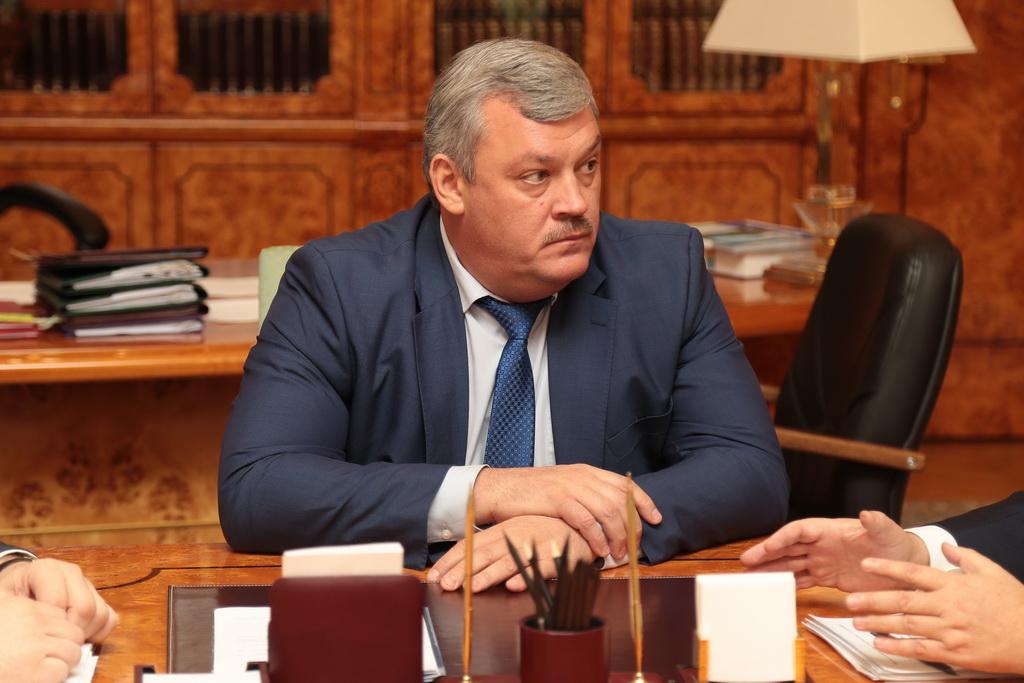 Glava_Cherezov_6.JPG