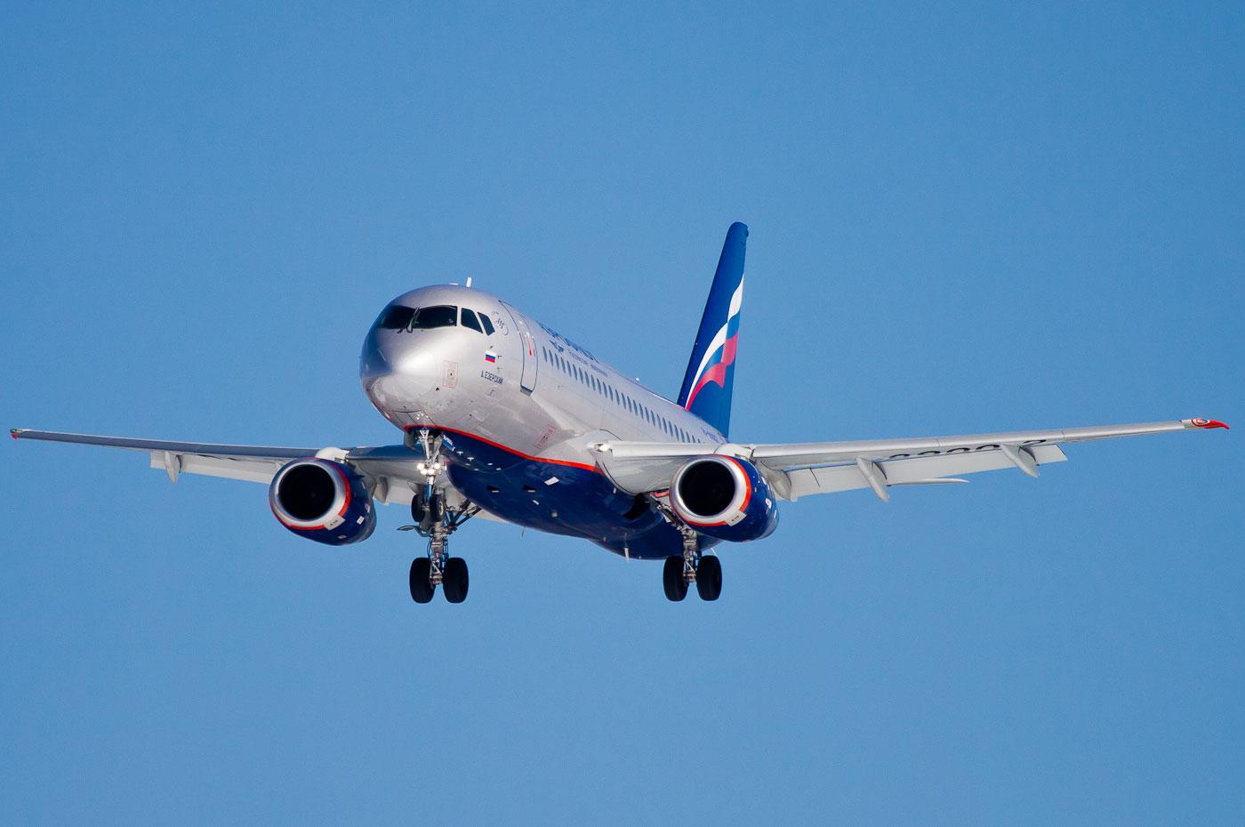 Билеты на самолет аэрофлот официальный сайт сыктывкар билеты на самолет с нерюнгри до новосибирска