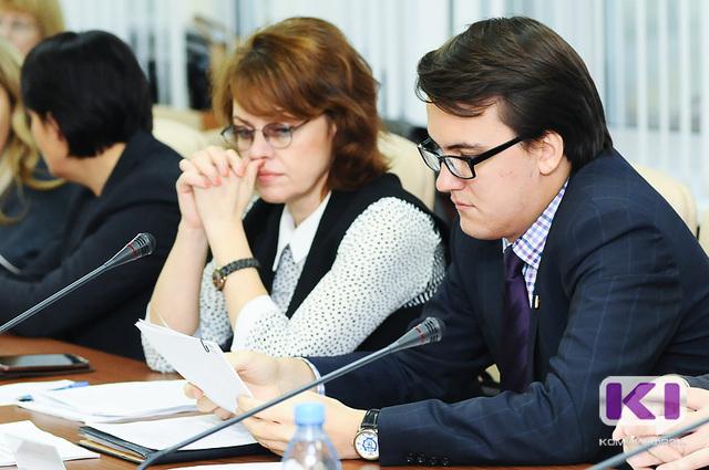 В Коми определят лучший проект в сфере внутреннего туризма