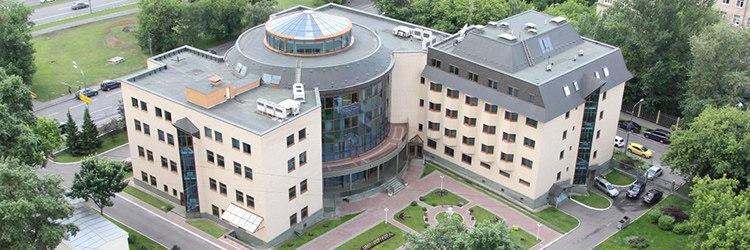 Постпредство Коми в Москве приглашает жителей республики в свою гостиницу