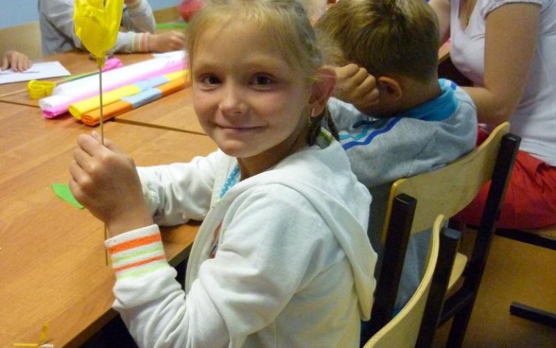 Спасти ребенка: по итогу дня благотворительной акции Лизе Багаевой собрано более 217 тысяч рублей