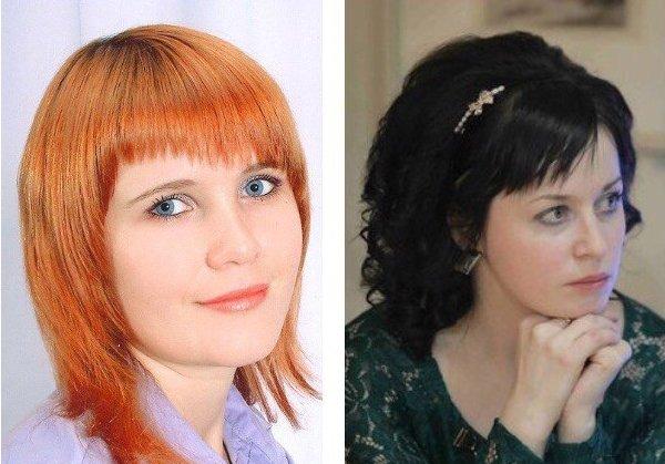 Союз писателей России пополнился еще двумя авторами из Коми