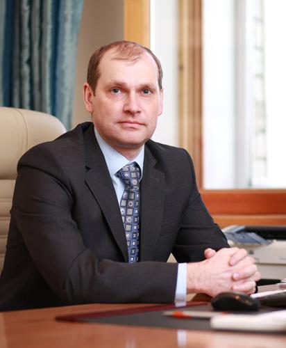 Следователи обвинили экс-чиновника службы тарифов Коми вовзятках