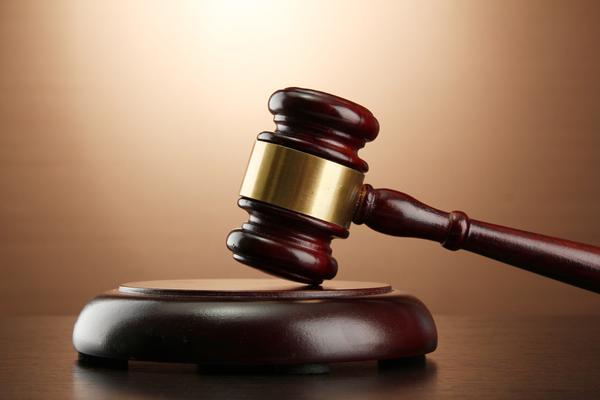 Реализация арестованного имущества в Коми: квартиры, автомобили, земельные участки