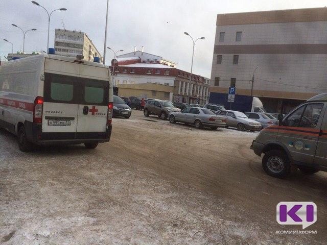 Новости темиртау казахстан видео