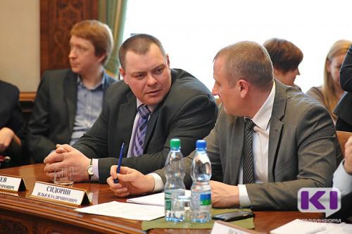 В Усть-Цилемском районе пройдут досрочные выборы главы
