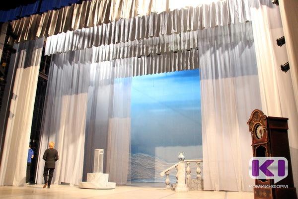 teatr4-1.jpg