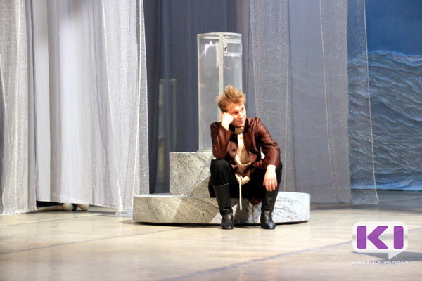 teatr5-1.jpg